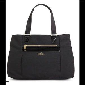 Kipling Kellyn handbag